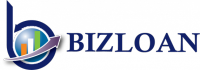 bizloan-NFBC Website